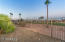 2117 N 169TH Avenue, Goodyear, AZ 85395