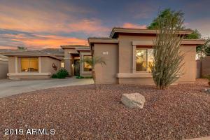 769 W ALOE Place, Chandler, AZ 85248