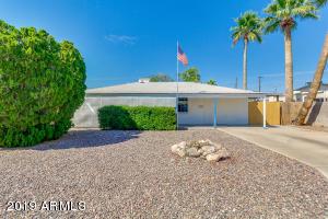 11104 W IOWA Avenue, Youngtown, AZ 85363