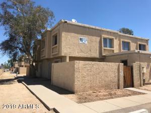 4402 E WOOD Street, Phoenix, AZ 85040