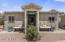 4132 E AVALON Drive, Phoenix, AZ 85018
