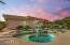 7489 E Monterra Way, Scottsdale, AZ 85266