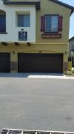 2725 E MINE CREEK Road W, 1067, Phoenix, AZ 85024