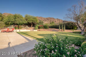 5243 E Desert Park Lane, Paradise Valley, AZ 85253