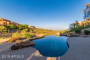 15248 E SAGE Drive, Fountain Hills, AZ 85268