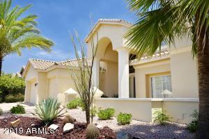 10833 N 122ND Street, Scottsdale, AZ 85259