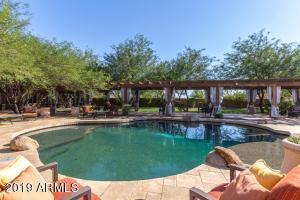 28024 N 15TH Drive, Phoenix, AZ 85085