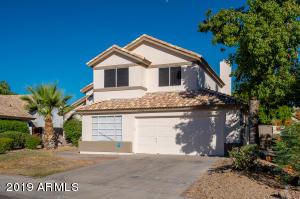 11311 W CITRUS GROVE Way, Avondale, AZ 85392