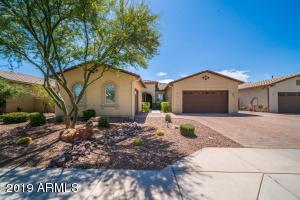 5142 S MCMINN Drive, Gilbert, AZ 85298