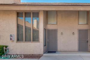 4240 N LONGVIEW Avenue, 6, Phoenix, AZ 85014