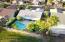 9425 E SUNRIDGE Drive, Sun Lakes, AZ 85248