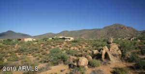 10995 E FORTUNA Drive, 12, Scottsdale, AZ 85262