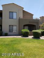 3131 E LEGACY Drive, 1104, Phoenix, AZ 85042