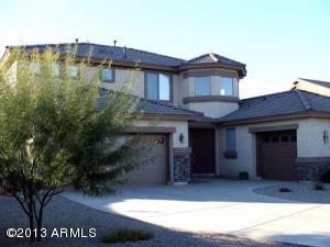 6436 S GLORY Court, Gilbert, AZ 85298