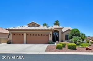 15991 W EDGEMONT Avenue, Goodyear, AZ 85395