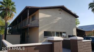 1313 W TAYLOR Street, 1, Phoenix, AZ 85007