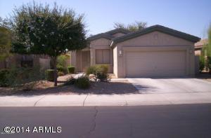 14443 W CLARENDON Avenue, Goodyear, AZ 85395