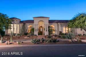 9682 N 131ST Street, Scottsdale, AZ 85259