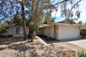4529 W MILKY Way, Chandler, AZ 85226