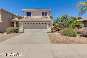 16234 S 47TH Street, Phoenix, AZ 85048