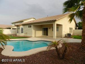 14360 W FAIRMOUNT Avenue, Goodyear, AZ 85395