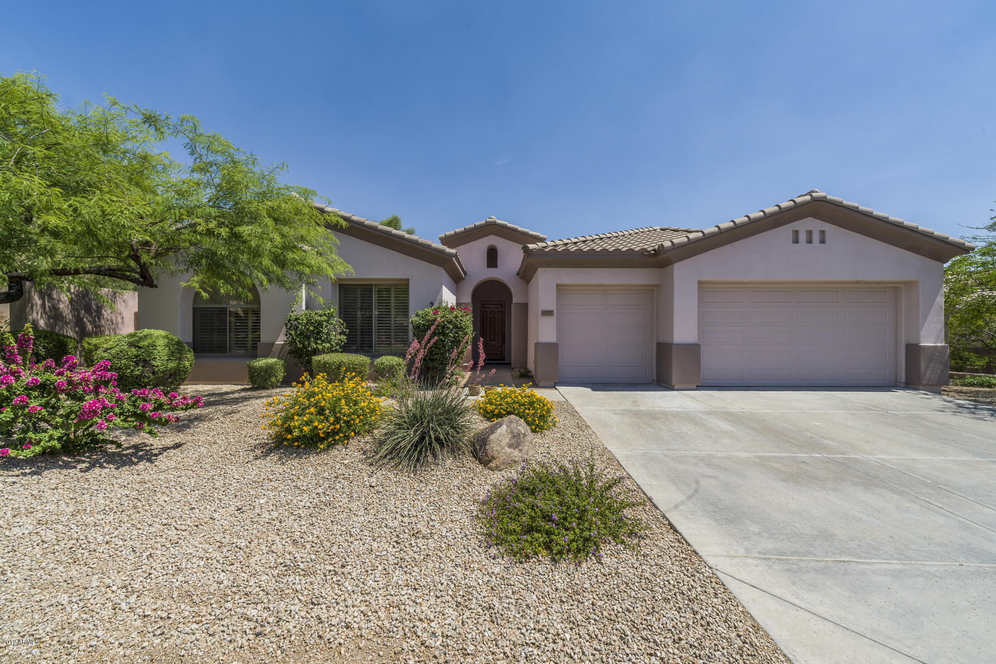 Photo of 10777 E Gelding Drive, Scottsdale, AZ 85255