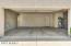 16242 N 63RD Street, Scottsdale, AZ 85254