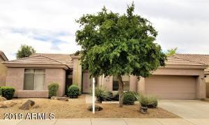 7269 E WINGSPAN Way, Scottsdale, AZ 85255