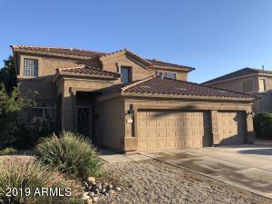 299 W DESERT Avenue, Gilbert, AZ 85233