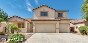 10410 W EDGEMONT Drive, Avondale, AZ 85392