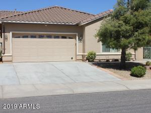 944 ESTANCIA Drive, Sierra Vista, AZ 85635