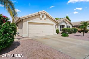 22354 N 70TH Drive, Glendale, AZ 85310