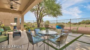 4231 E INDIGO Street, Gilbert, AZ 85298