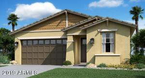 4026 W ROSS Avenue, Glendale, AZ 85308