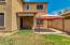 4061 E TORREY PINES Lane, Chandler, AZ 85249