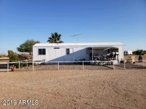 2365 W DANIEL Road, Queen Creek, AZ 85142