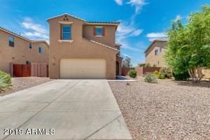 34880 N MIRANDESA Drive, San Tan Valley, AZ 85143
