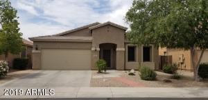 45386 W MIRAMAR Road, Maricopa, AZ 85139