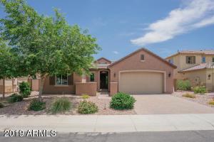 19583 W LINCOLN Street, Buckeye, AZ 85326