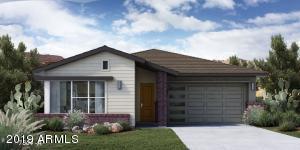 20703 W Reade Avenue, Buckeye, AZ 85396