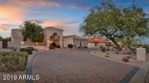 3528 E SUNCREST Court, Phoenix, AZ 85044