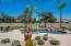 6404 E Gainsborough Street, Scottsdale, AZ 85251