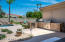 6404 E Gainsborough Street, Scottsdale, AZ 85251