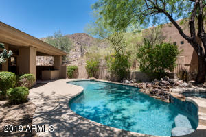 11995 N 139TH Place, Scottsdale, AZ 85259