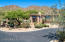 11995 N 139TH Place, Scottsdale, AZ 85259