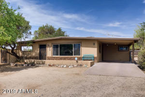 13202 N 28TH Street, Phoenix, AZ 85032