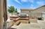 7453 W PARAISO Drive, Glendale, AZ 85310