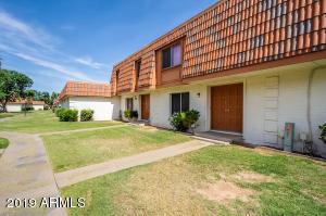 7880 N 47TH Avenue, Glendale, AZ 85301