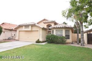 3848 E HARVARD Avenue, Gilbert, AZ 85234