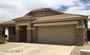 22198 E VIA DEL RANCHO, Queen Creek, AZ 85142